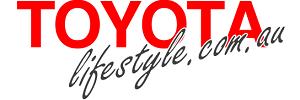 Toyota Lifestyle