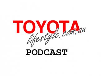 toyota-podcast-logo