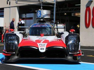 Toyota-GAZOO-Racings-TS050-HYBRID